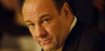James Gandolfini de retour sur HBO